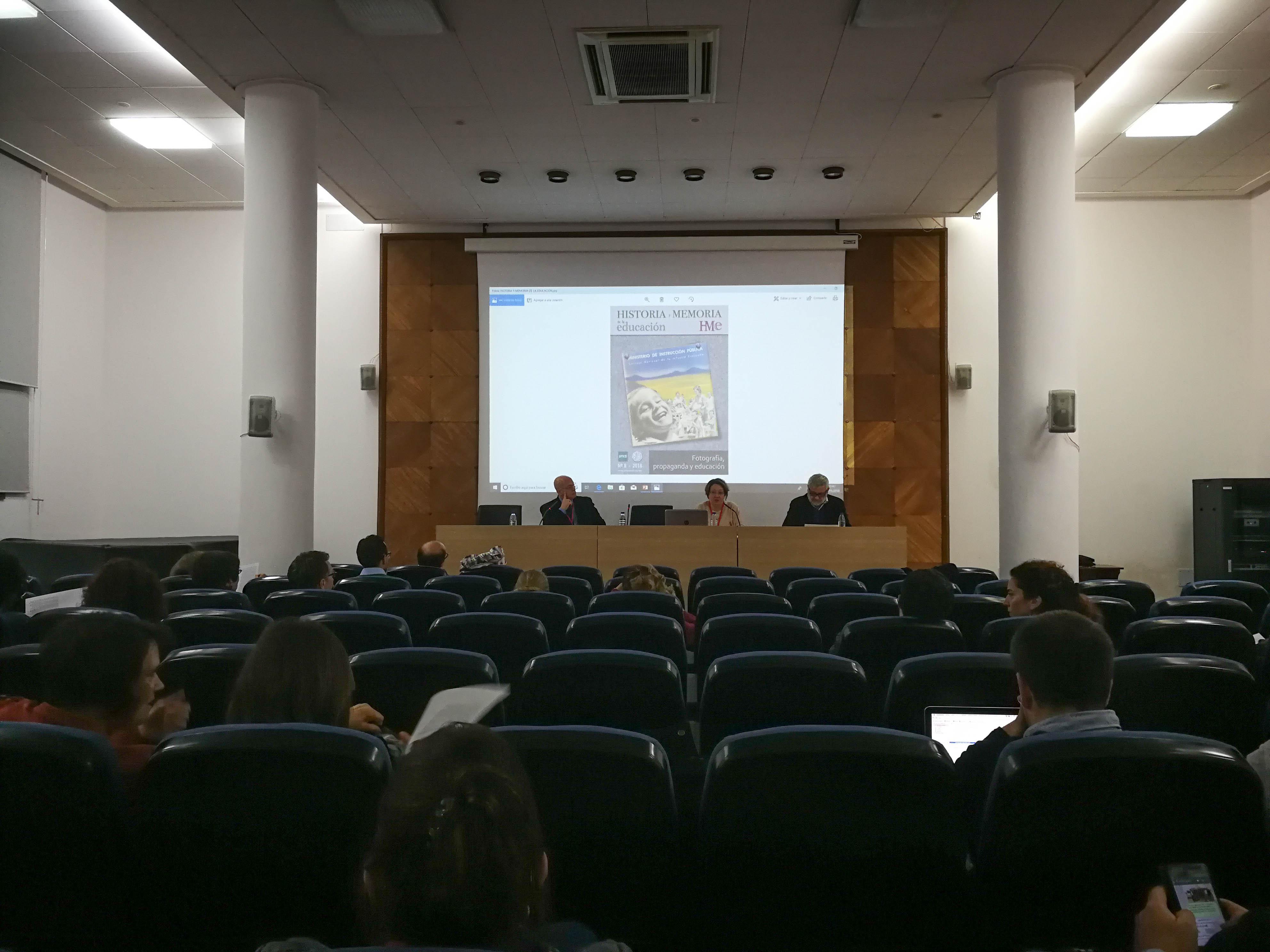 La practica educativa_PalmadiMaiorca-114730