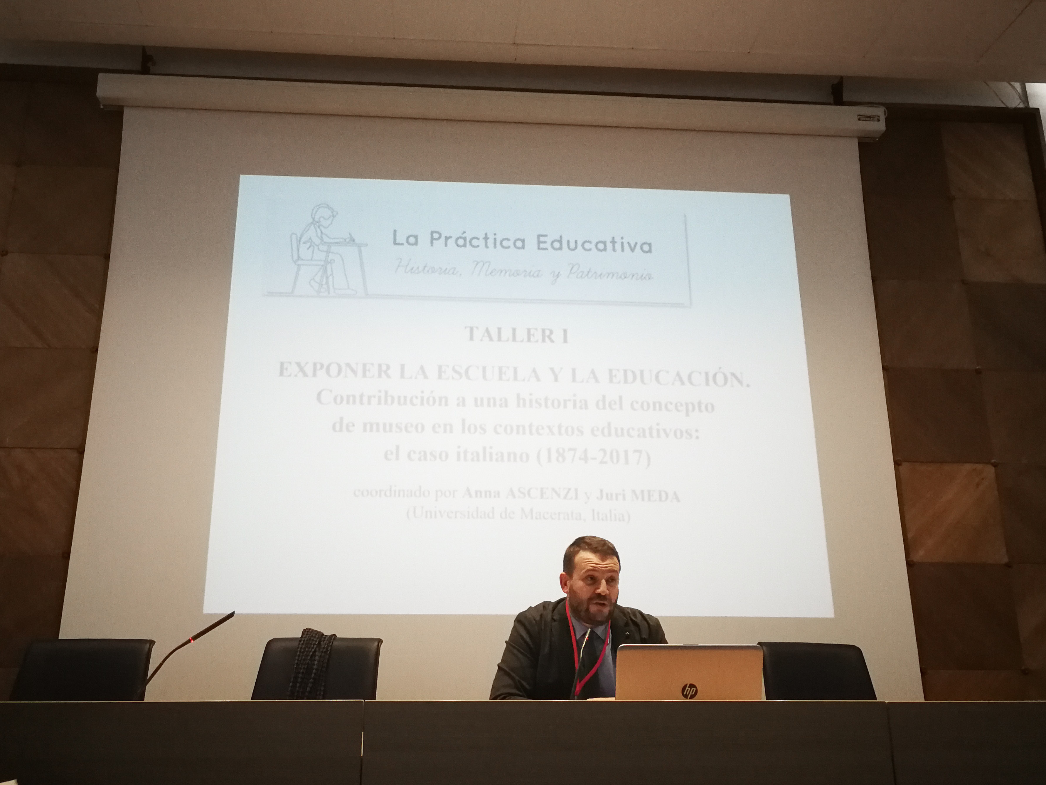 La practica educativa_PalmadiMaiorca-153714