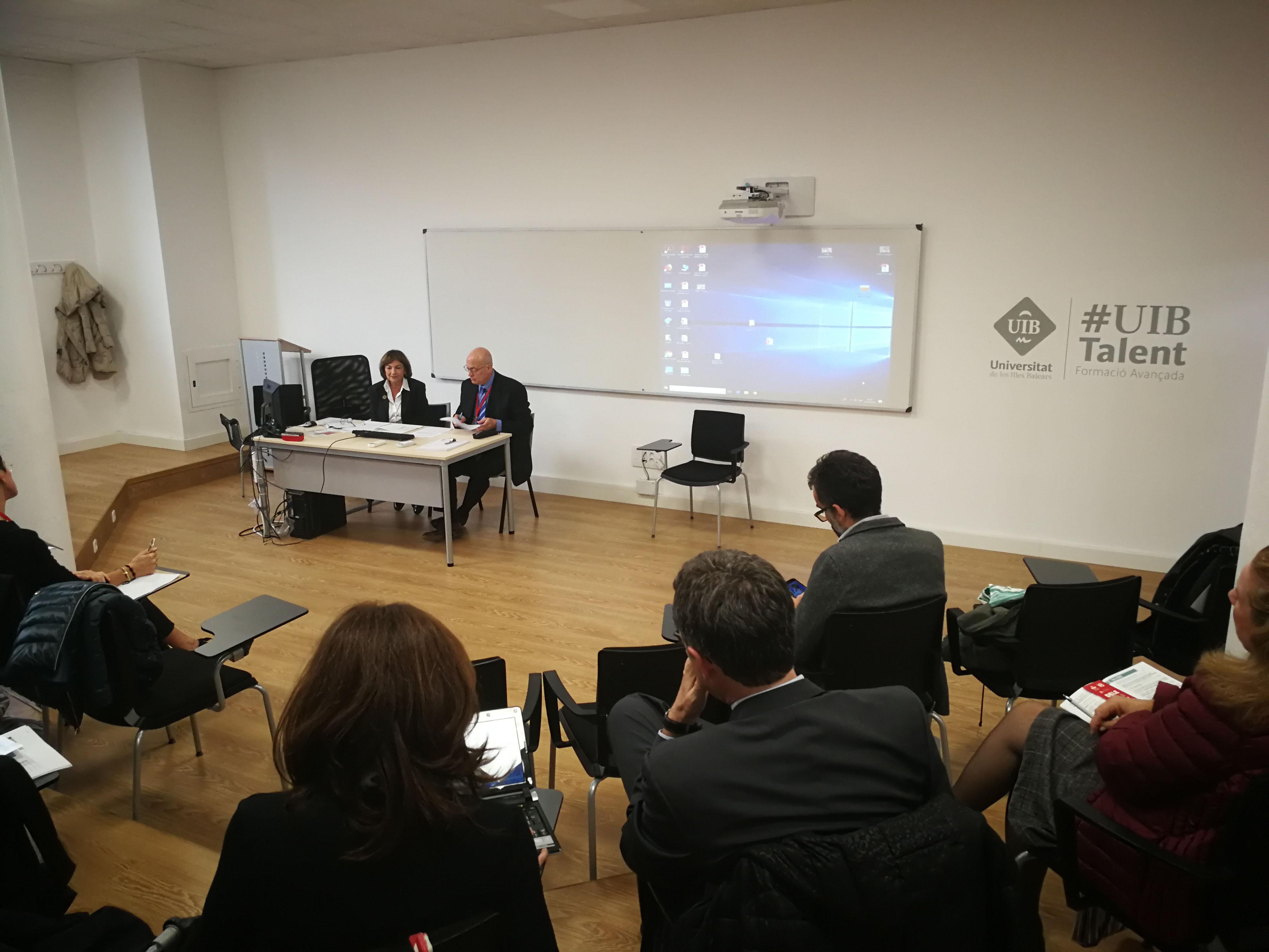 La practica educativa_PalmadiMaiorca-153822