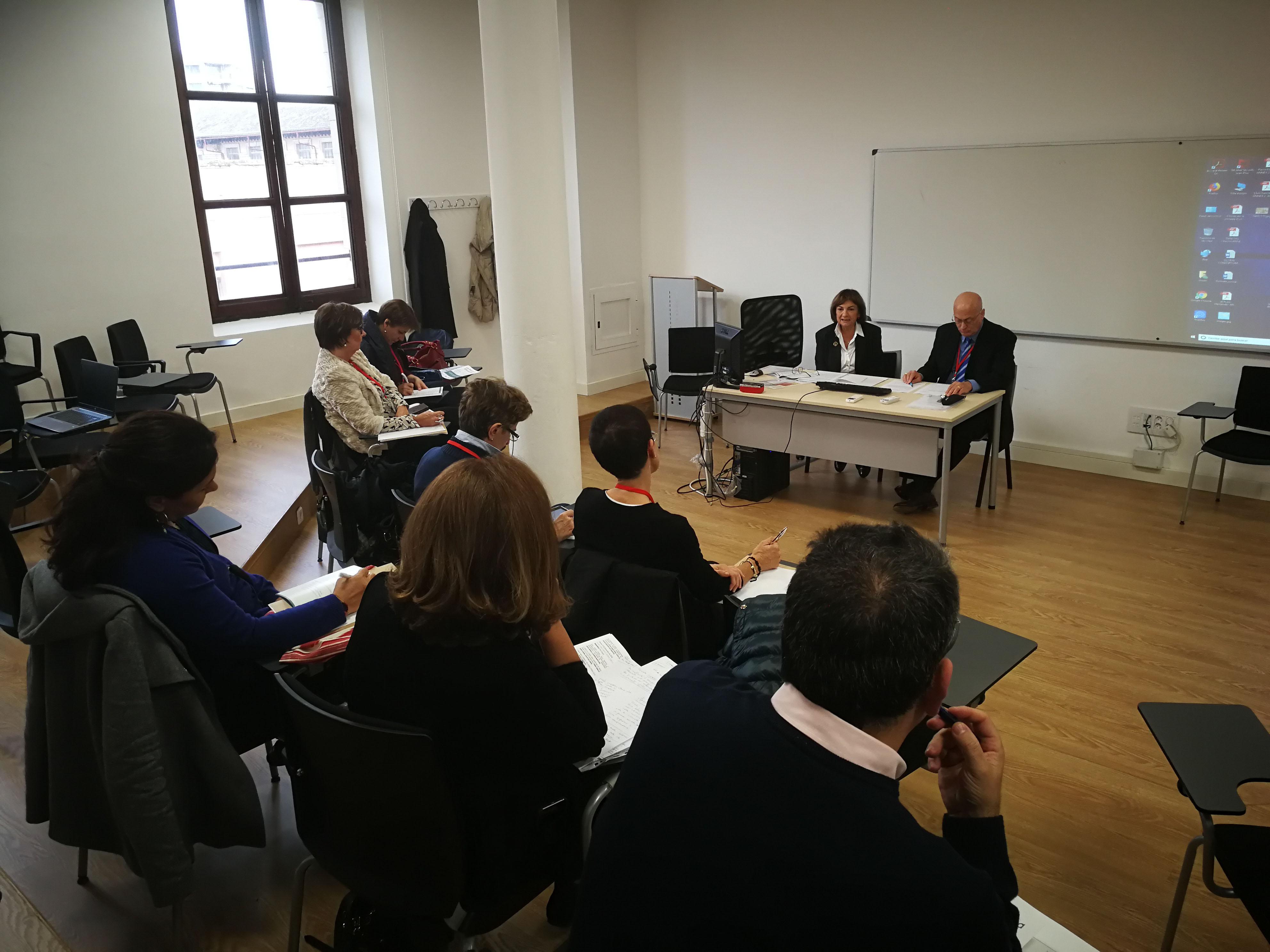 La practica educativa_PalmadiMaiorca-153842