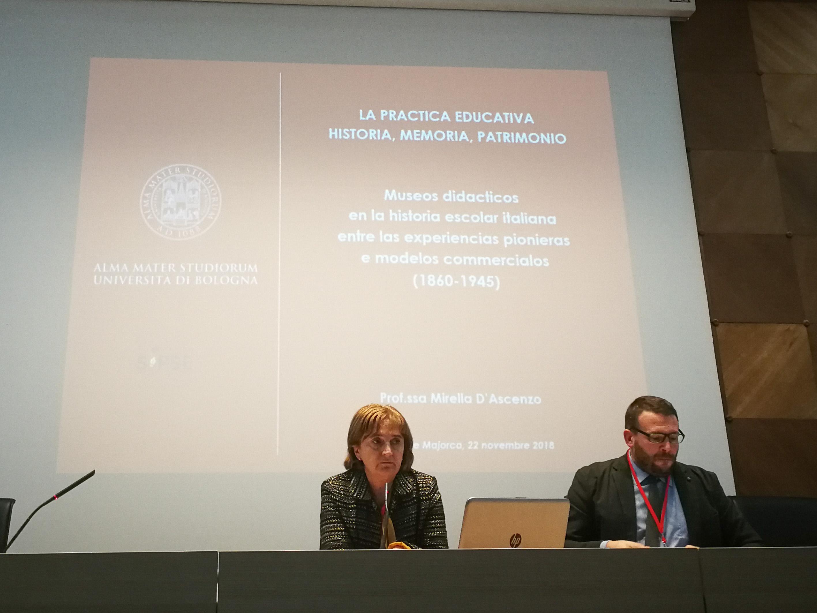 La practica educativa_PalmadiMaiorca-160813
