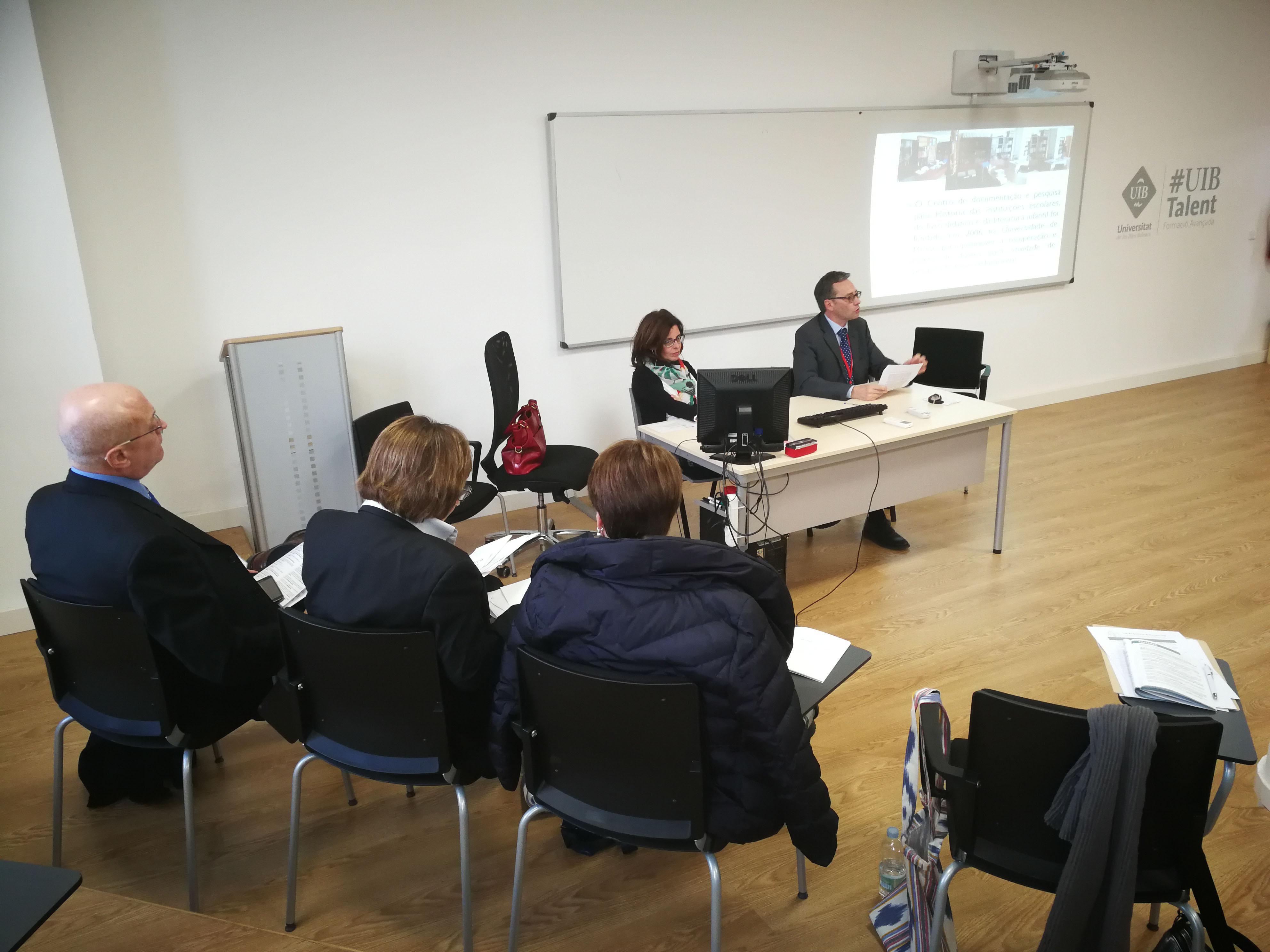 La practica educativa_PalmadiMaiorca-162553