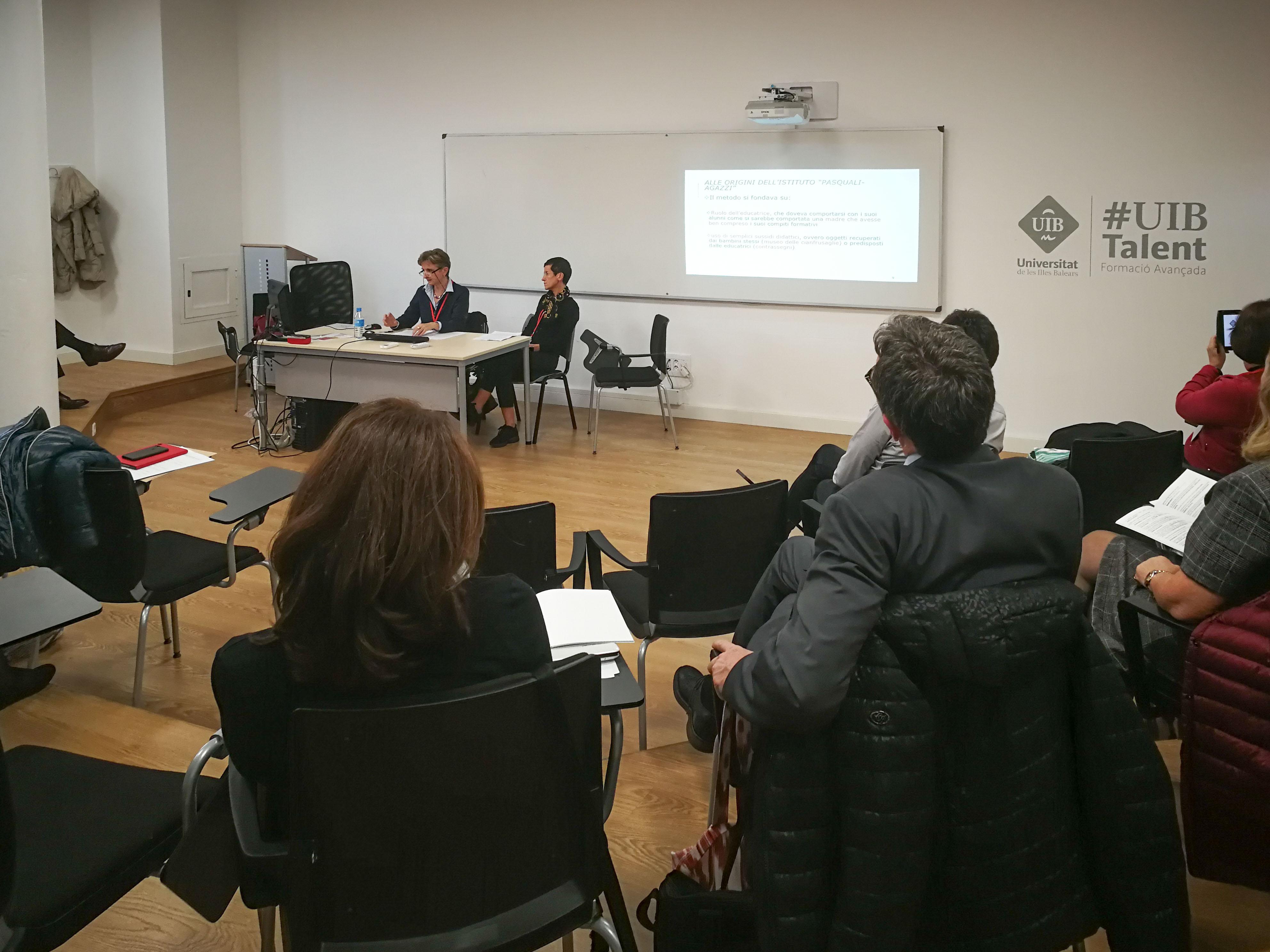 La practica educativa_PalmadiMaiorca-165206