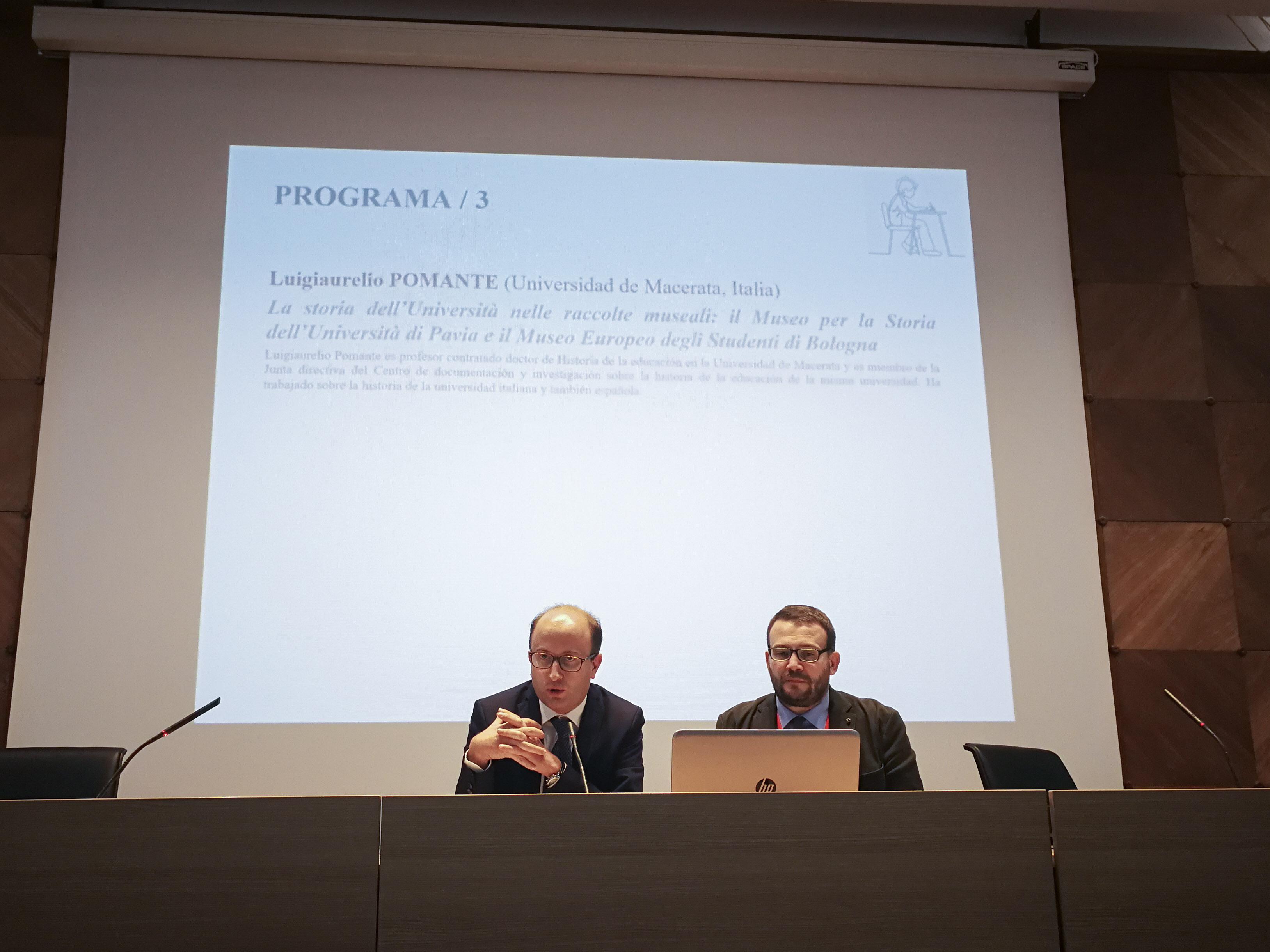 La practica educativa_PalmadiMaiorca-170852