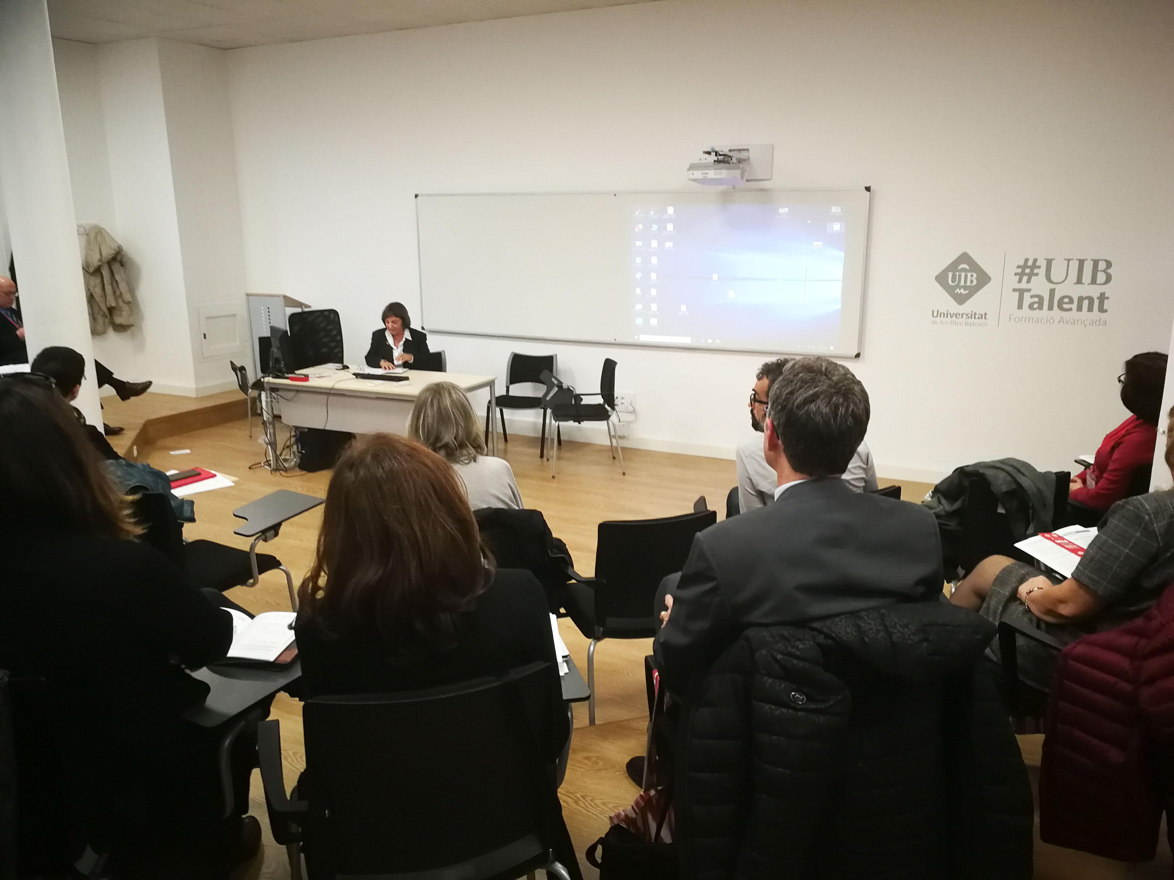 La practica educativa_PalmadiMaiorca-171158