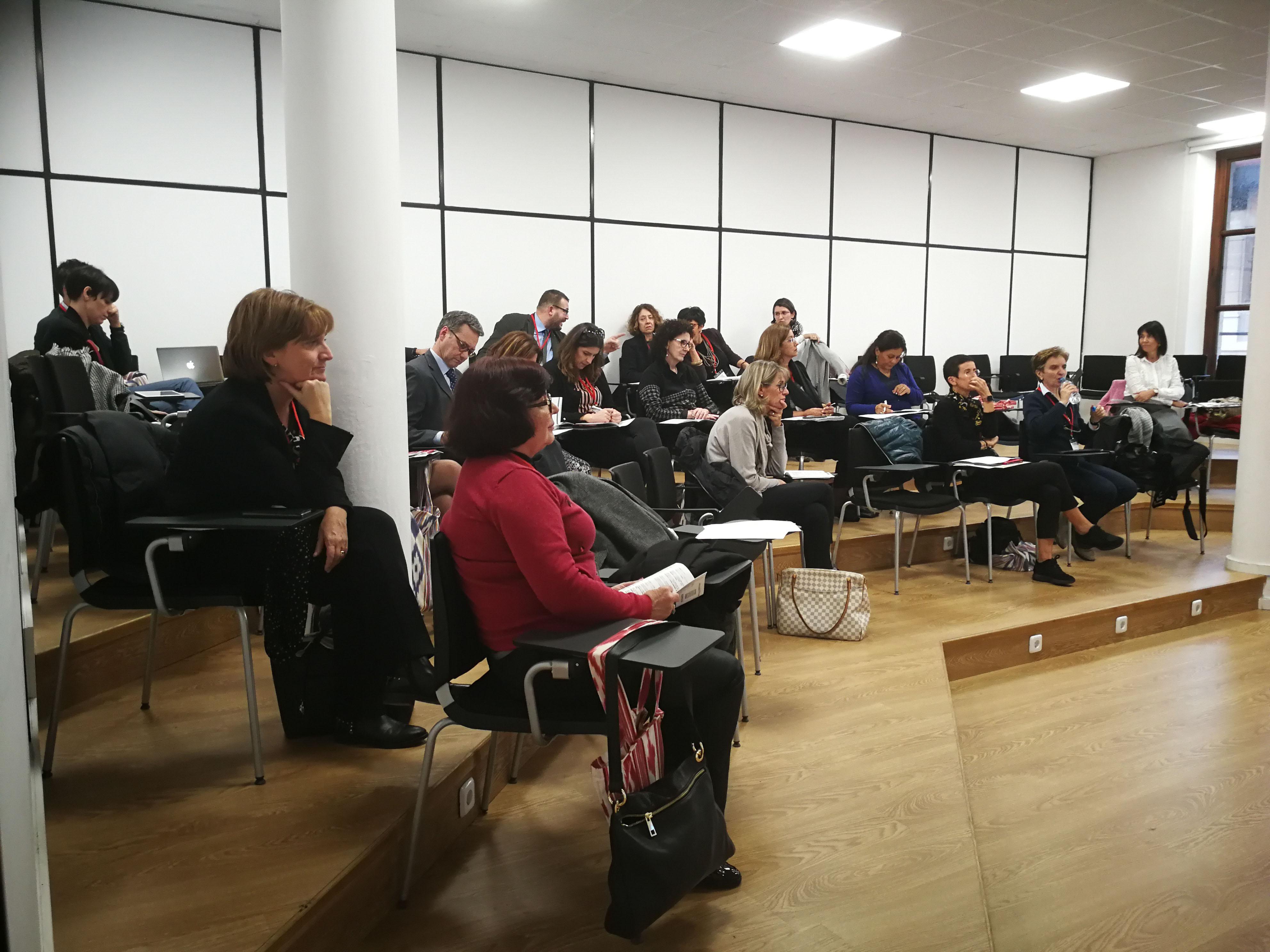 La practica educativa_PalmadiMaiorca-171308