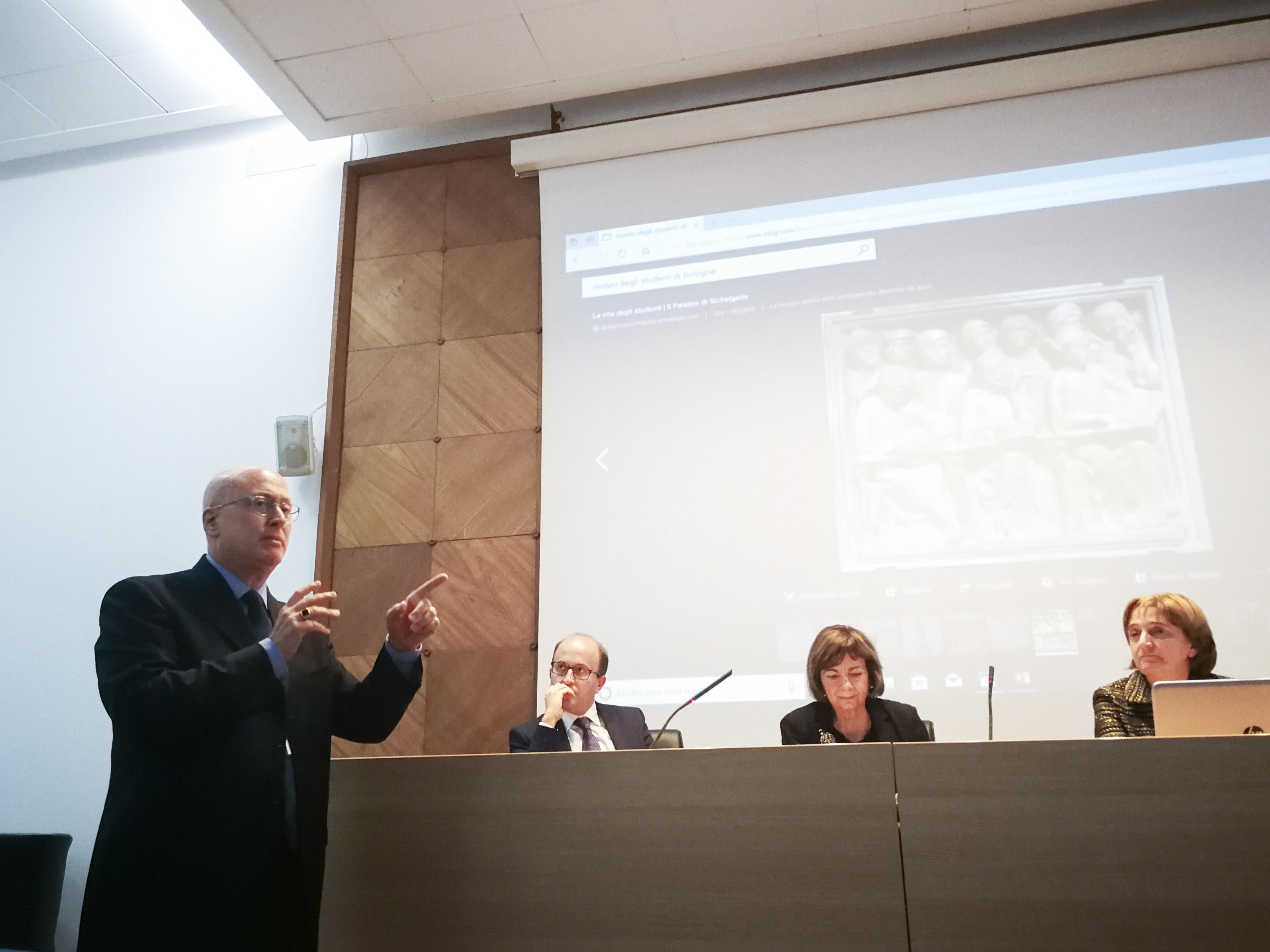 La practica educativa_PalmadiMaiorca-173505