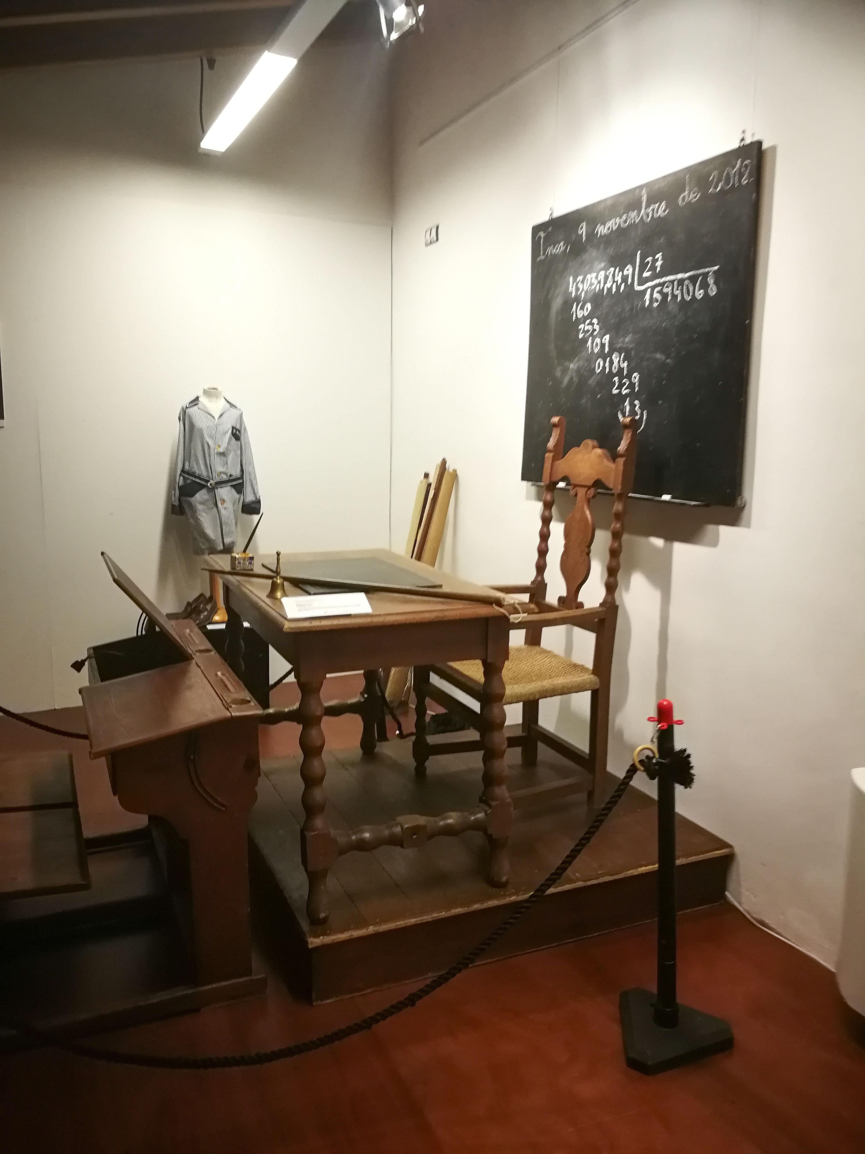 La practica educativa_PalmadiMaiorca-194610