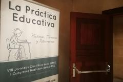 La practica educativa_PalmadiMaiorca-152917